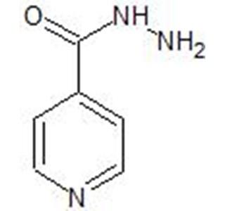 Isoniazid-Globuli
