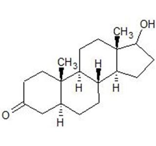 Androstanolon-Globuli