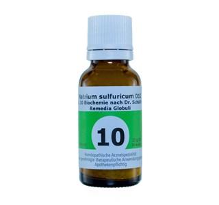 10-natrium-sulfuricum-d12-globuli.jpg