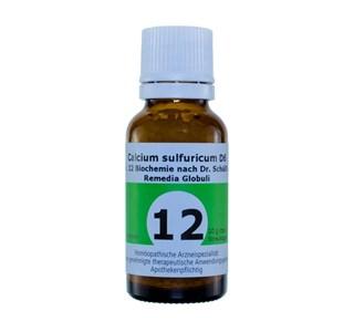12-calcium-sulfuricum-d6-globuli-030.jpg