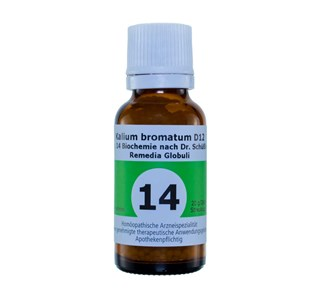14-kaliuum-bromatum-d12-globuli-033.jpg