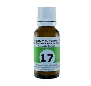 17-manganum-sulfuricum-d6-001-web.jpg