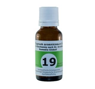 19-cuprum-arsenicosum-d12-001-web.jpg