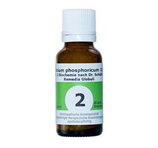 2-calcium-phosphoricum-d12-001-web.jpg