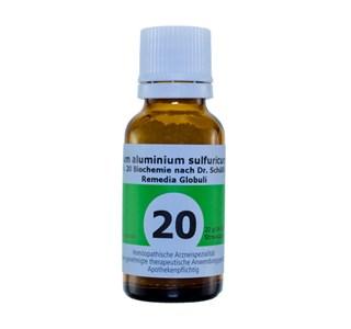 20-kalium-aluminium-sulfuricum-d6-globuli-m-036.jpg