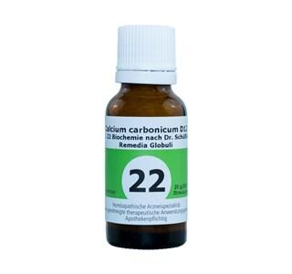 22-calcium-carbonicum-d12-globuli-web.jpg