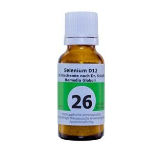 26-selenium-d12-globuli-039.jpg