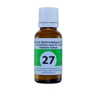 27-kalium-bichromicum-d12-041.jpg