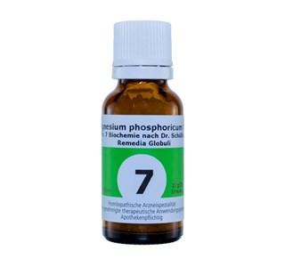 7-magnesium-phosphoricum-d12-globuli.jpg