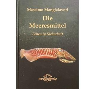 Die Meeresmittel in der Homöopathie von Massimo Mangialavori