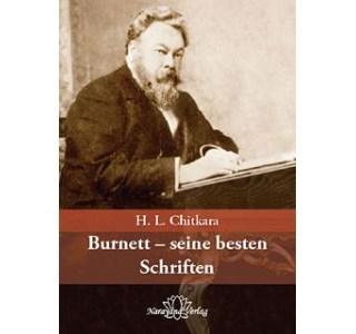 Burnett von H. L. Chitkara