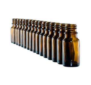 braunglas-arzneiflaschen-grossverpackung-006-web.jpg