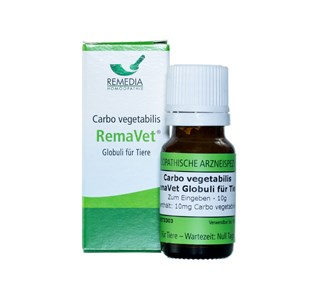 carbo-vegetabilis-remavet-globuli-10g-002-web.jpg