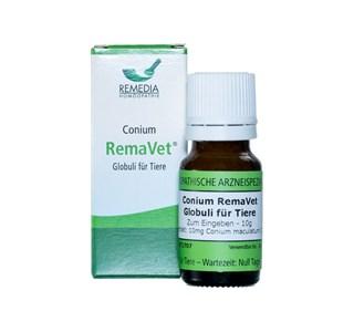 conium-remavet-globuli-10g-002-web.jpg