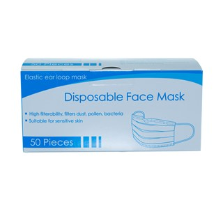 disposable-face-mask-003-web.jpg