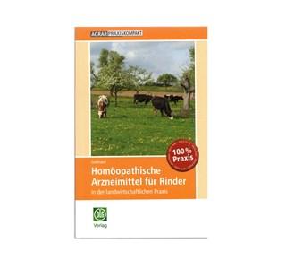 gesunde-euter-durch-homoopathie-001-web.jpg