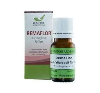 remaflor-10g-001-web.jpg
