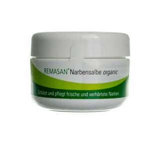 remasan-narbensalbe-organic-001-web.jpg