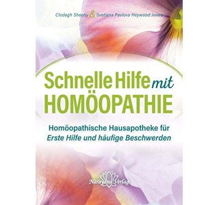 schnelle-hilfe-mit-homoeopathie-svetlana-pavlova-clodagh-sheehy.jpg
