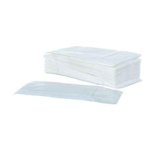 transparente-papiertuten-100-stk-001-web.jpg