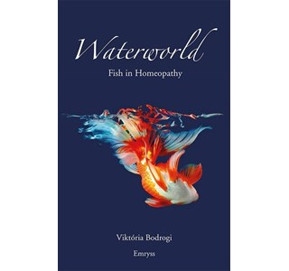 waterworld-fish-in-homeopathy-viktoria-bodrogi