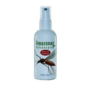 amazonas-mosquitospray-gelsenspray_001.jpg