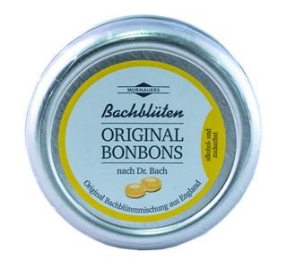 dr-bach-bonbons-002-web.jpg