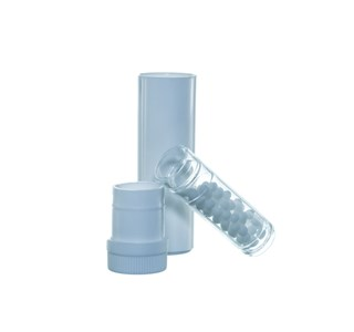 globuligefaess-remedia-1ml-004.jpg