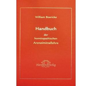 handbuch-homöopathische-arnzeimittellehre-boericke