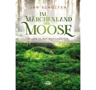 im_maerchenland_der_moose.jpg