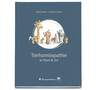tierhomoeopathie%20in%20wort%20und%20art.jpg
